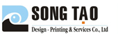 Song Tạo Design Printing